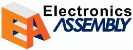 """Electronics Assembly 2013"" : 23 - 25 May 2013"