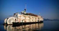 Package Hanoi - Halong Bay 3D2N With Emeraude Classic Cruises